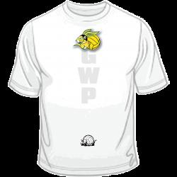 2019 GWP T-shirt 1